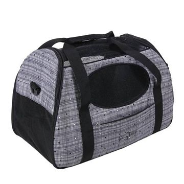 Carry-Me™ Pet Carrier - Starry Night