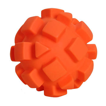 "SOFT-FLEX® 5.5"" Bumpy Ball"
