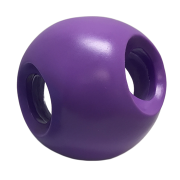 "SOFT-FLEX® 5.5"" Powerhouse Ball"