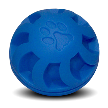 "SOFT-FLEX® 5.5"" Swirl Ball"